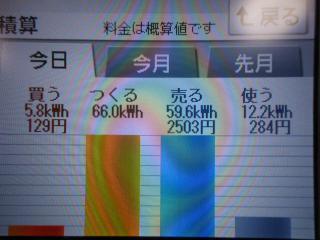 DSCN0888_convert_20130509210445.jpg