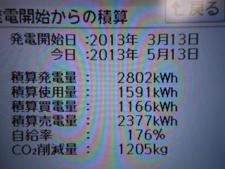 DSCN0898_convert_20130513211158.jpg