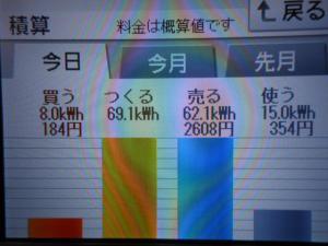 DSCN0987_convert_20130524233521.jpg
