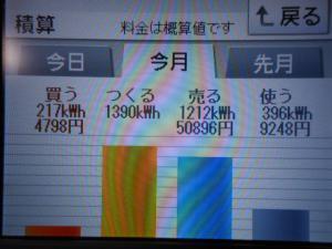 DSCN0992_convert_20130526045501.jpg
