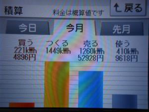DSCN0994_convert_20130526204344.jpg