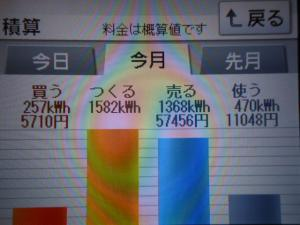 DSCN1004_convert_20130530195325.jpg