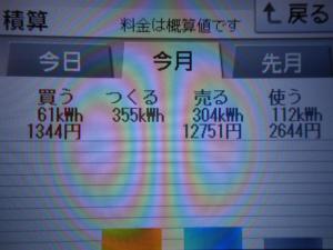 DSCN1022_convert_20130607235451.jpg
