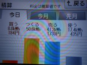DSCN1026_convert_20130609043917.jpg