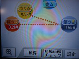 DSCN1028_convert_20130609050427.jpg