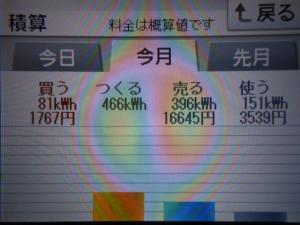 DSCN1031_convert_20130610060623.jpg