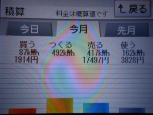 DSCN1034_convert_20130610212422.jpg