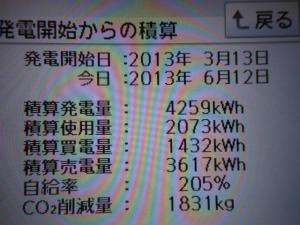 DSCN1040_convert_20130612215408.jpg