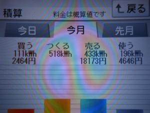 DSCN1043_convert_20130613043421.jpg
