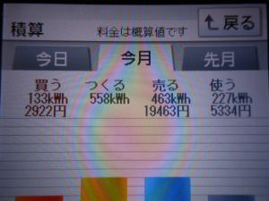 DSCN1045_convert_20130614193907.jpg