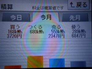 DSCN1073_convert_20130617200953.jpg