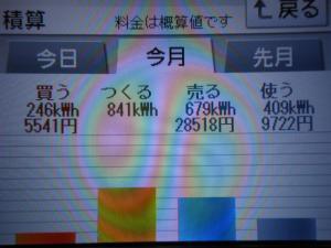 DSCN1085_convert_20130623200219.jpg