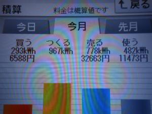 DSCN1088_convert_20130627224059.jpg
