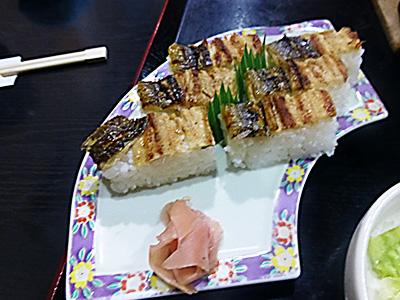 20120812 2_10
