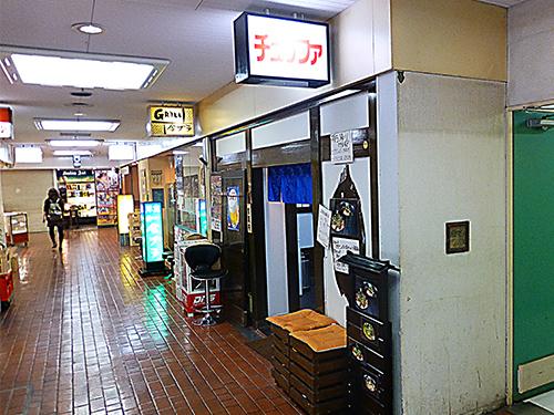 20121005 1_1