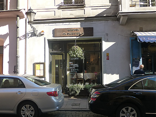 20121017 2_1