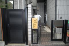 20121217_3.jpg