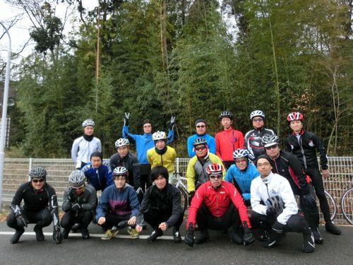 2012-12-23.jpg