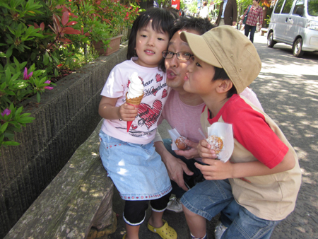 2012-05-05_10-05-43_000.jpg