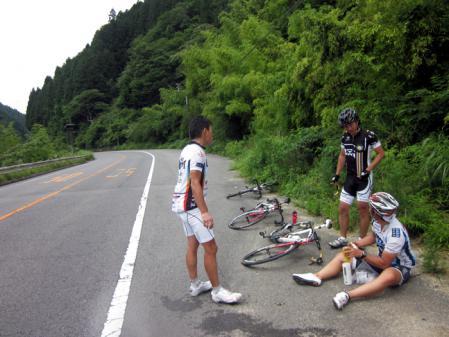 2012-07-15_10-50-01_000.jpg