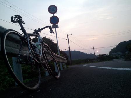 2012-07-27_18-56-42_000.jpg