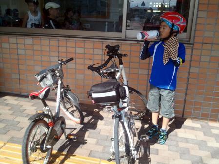 2012-08-19_08-48-32_000.jpg
