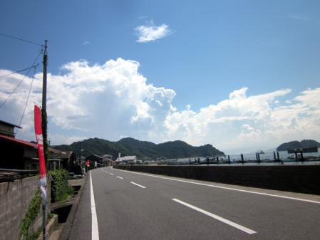 2012-08-19_10-22-33_000.jpg