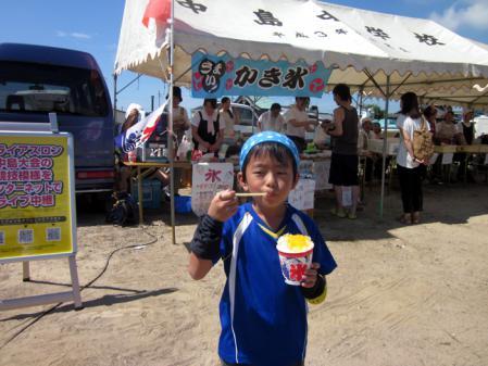 2012-08-19_10-28-40_000.jpg