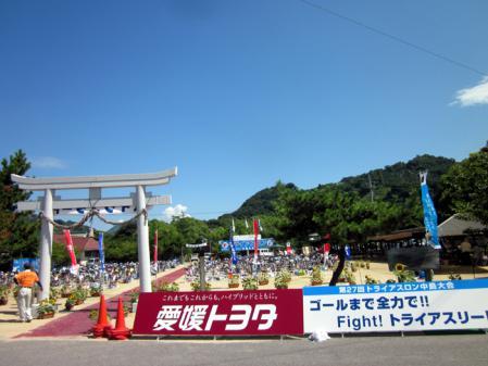 2012-08-19_10-29-37_000.jpg
