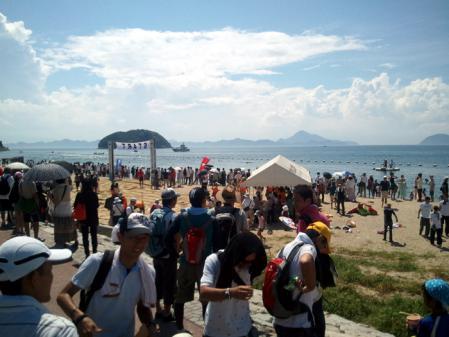 2012-08-19_10-33-19_000.jpg