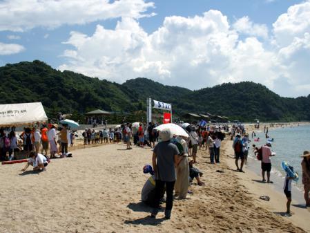 2012-08-19_10-44-55_000.jpg