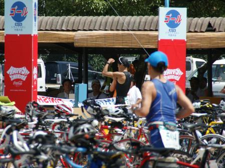 2012-08-19_12-34-16_000.jpg