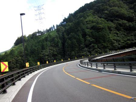 2012-10-08_10-04-20_00.jpg