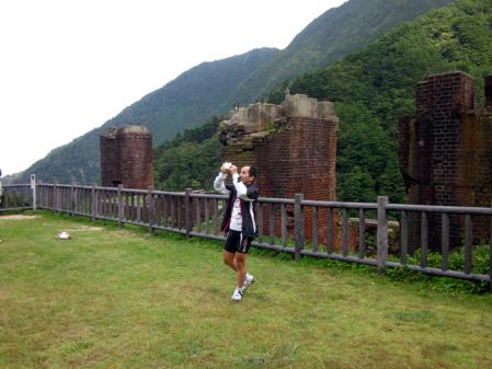 2012-10-08_12-52-38_00.jpg