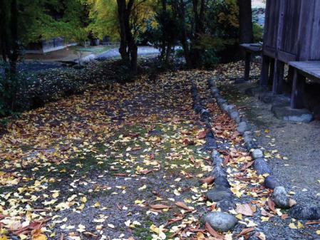 2012-11-10_13-46-33_011.jpg