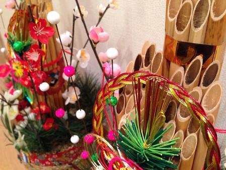 2012-12-26_23-15-42_00.jpg