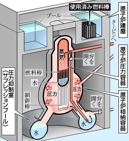 gensiro_3.jpg