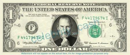 Steve Dollar