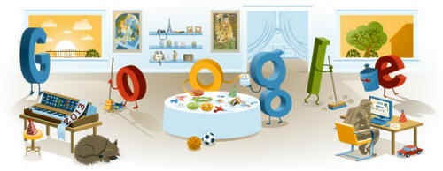 130101 Google