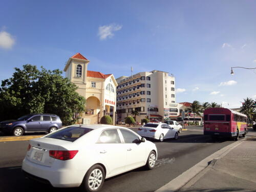 Grand Plaza 1