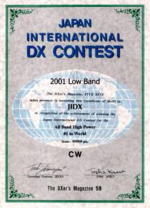 JIDX.jpg
