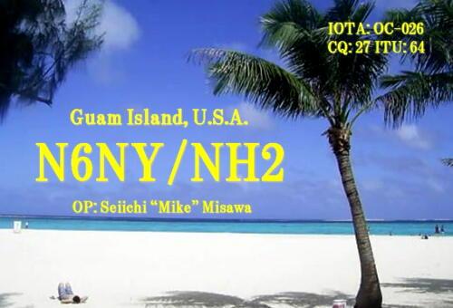 N6NY-NH2.jpg