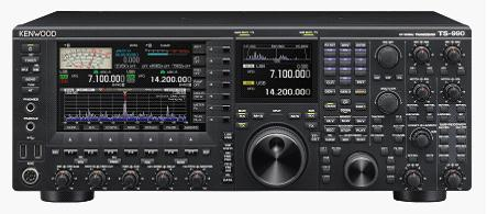 TS-990.jpg