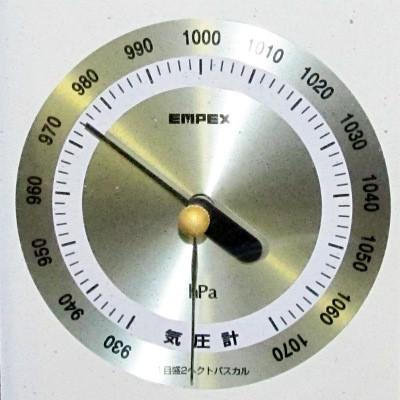 (^・^)  の  ブ ロ グ-110921-1