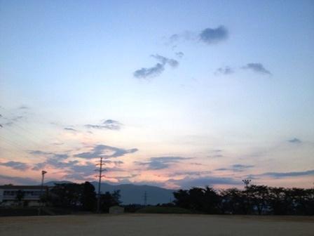 photo 001