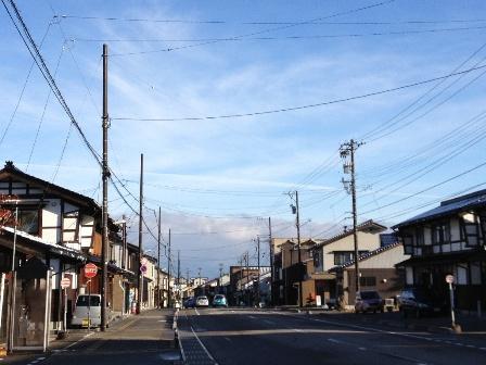 コピー ~ photo 003