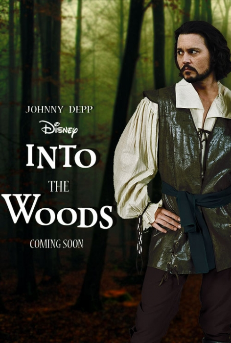 johnny-depp-into-the-woods-wolf-into-the-woods-poster.jpg