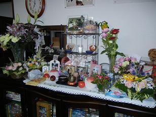 201208068.jpg