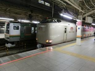 14.10.17 しなまみ海道 001