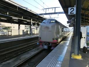 14.10.18 しなまみ海道 002